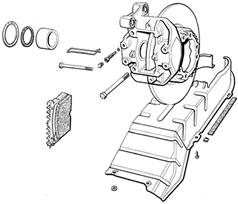 Празднуем 60-летний юбилей легендарного Citroen DS. Фото 6