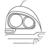 Празднуем 60-летний юбилей легендарного Citroen DS. Фото 7