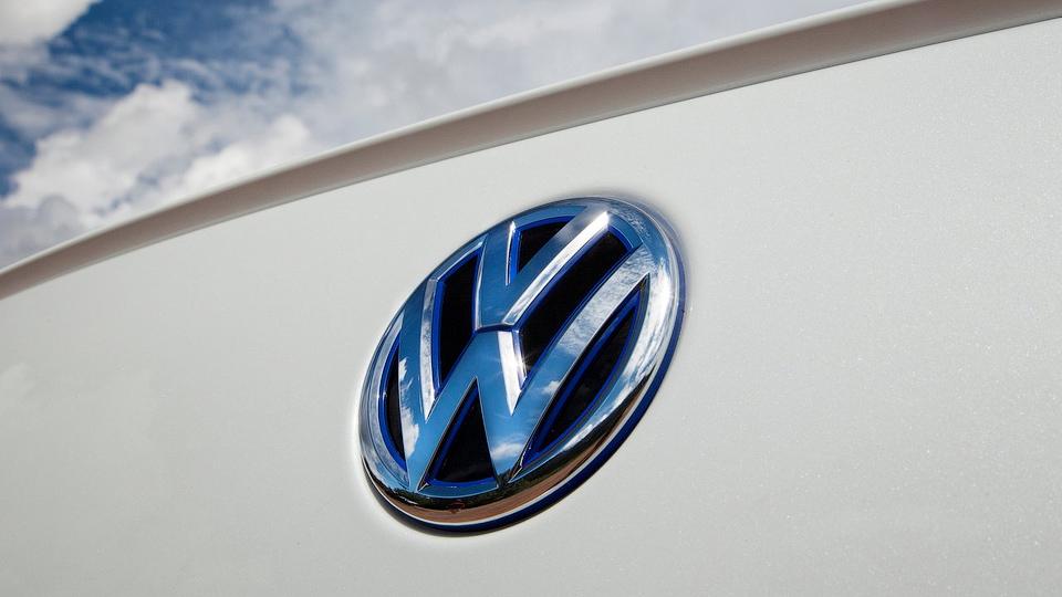 Бюджетная линейка Volkswagen включит три модели