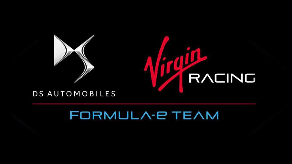 Премиальный бренд  «Ситроена» стал частью команды Формулы-Е