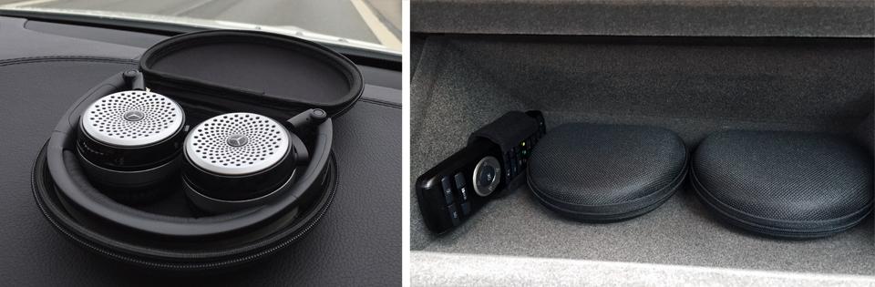 После семи лет разгульной холостяцкой жизни в двери BMW X6 постучали. Фото 5