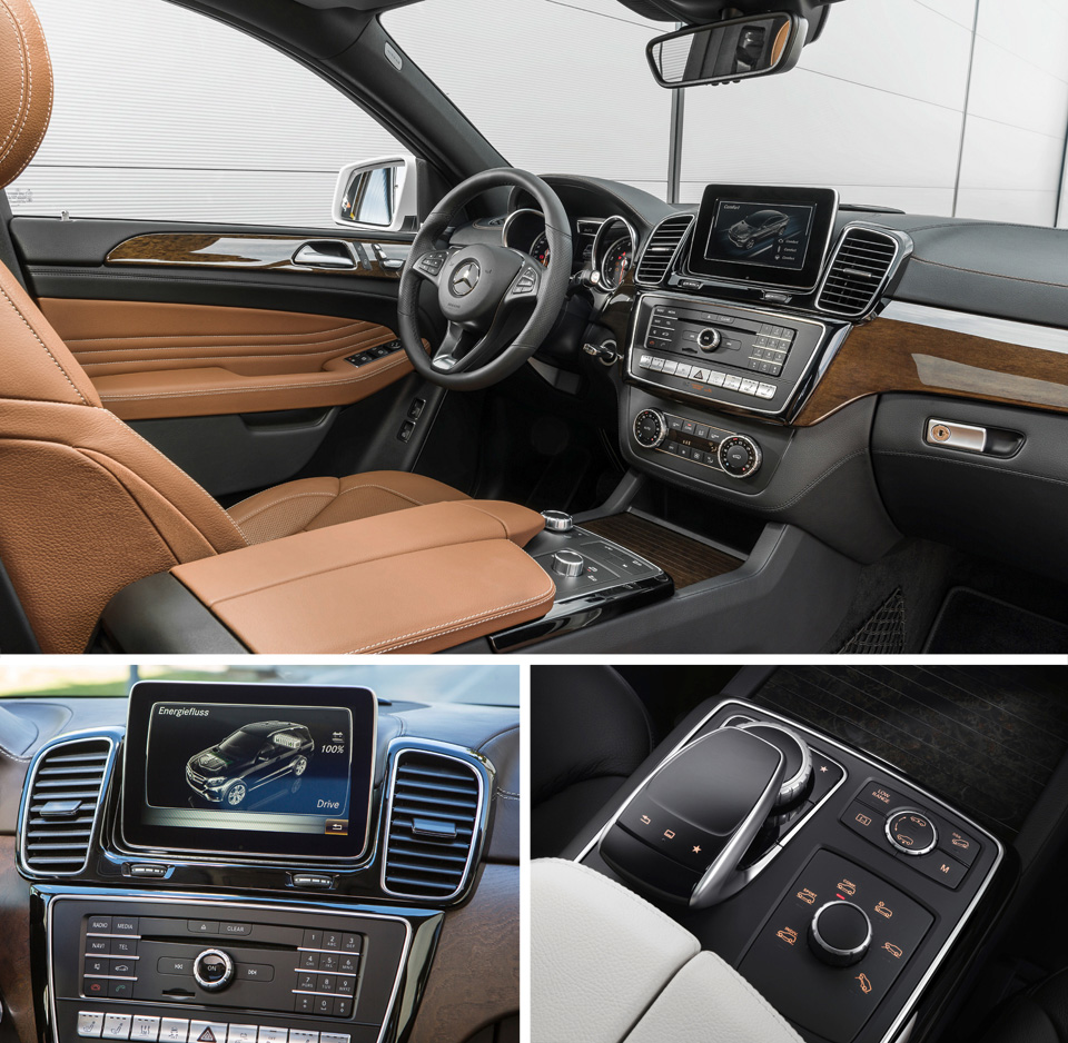 После семи лет разгульной холостяцкой жизни в двери BMW X6 постучали. Фото 4