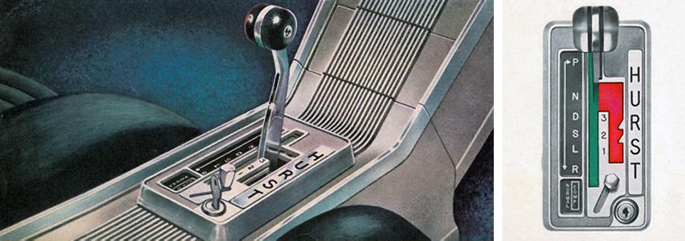 Сексистский «автомат», умывальник и другие технологии, не прижившиеся в машинах