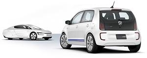 Один день в компании самого редкого автомобиля Volkswagen. Фото 8