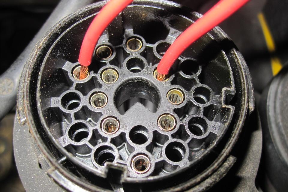 «Мотор» разобрался, как хакеры взламывают машины