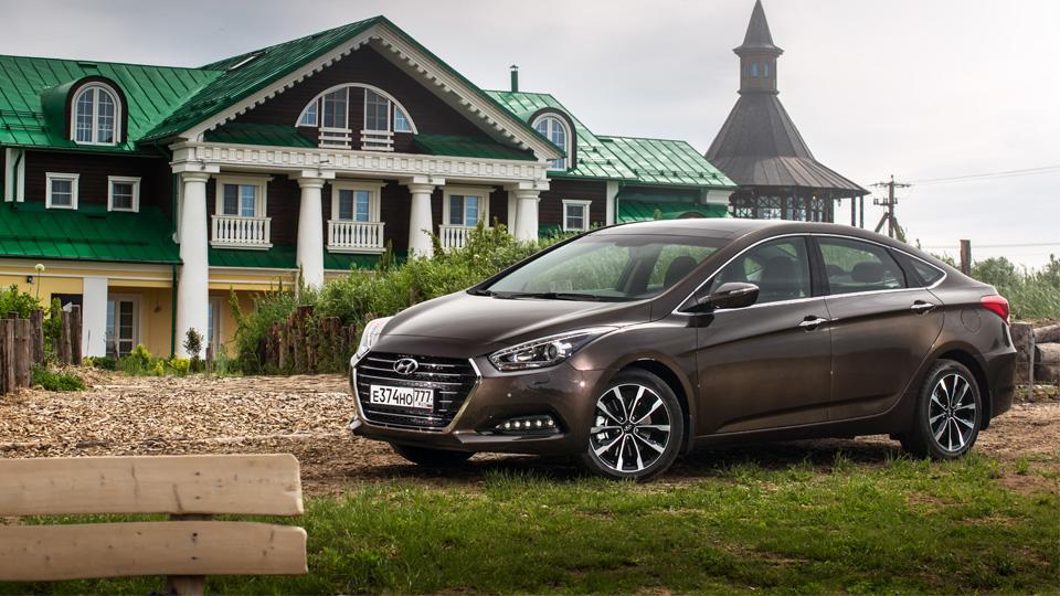 Ростовчанин потребовал запретить в России продажи Hyundai и Kia