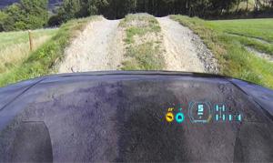 Что изменилось в Toyota Land Cruiser 200. Фото 2