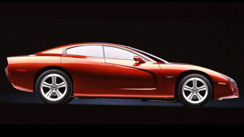 Fiat Chrysler Automobiles представит до 30 новинок в течение двух лет. Фото 1