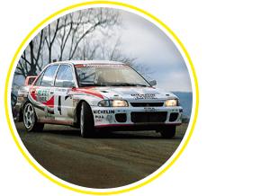 Прощаемся с легендарным Mitsubishi Lancer Evolution. Фото 2