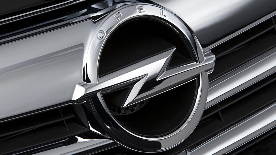 Opel и Chevrolet уйдут из РФ раньше намеченного срока