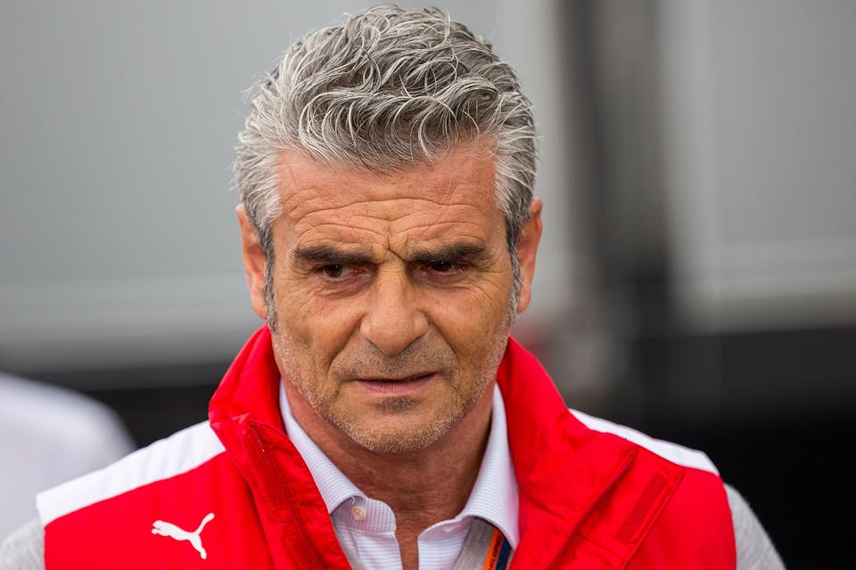 Хэмилтон выиграл в Италии и приблизился к завоеванию третьего титула в Формуле-1. Фото 2