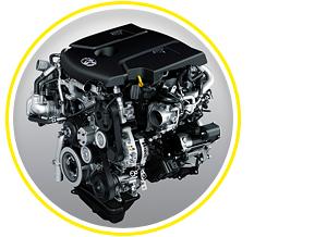 Что общего между Toyota Hilux и ралли-рейдами. Фото 5