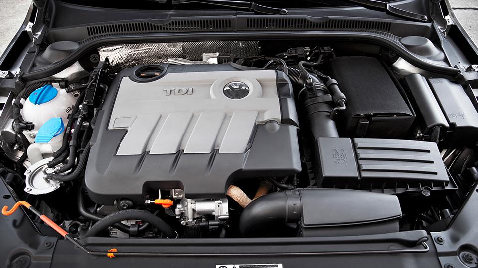 Volkswagen проверит уровень вредных выбросов у 11 миллионов машин