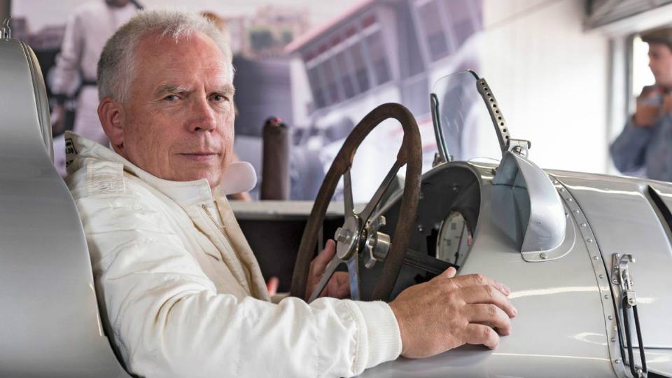 Немцы сообщили о скорой отставке ведущих инженеров Porsche и Audi