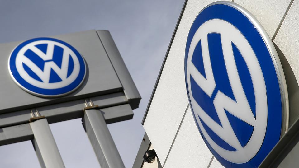 Volkswagen открыл справочный сайт про «дизельный скандал»