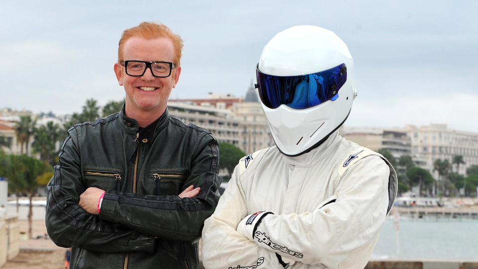 Top Gear откажется от прежнего формата с тремя ведущими
