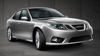В Турции хотят создать собственный автомобиль на технологиях SAAB