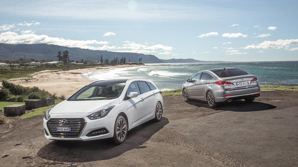 Суд не стал запрещать автомобили Hyundai в России