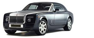 Из Питера в Москву на Rolls-Royce Wraith: вечная история на машине вне времени. Фото 7