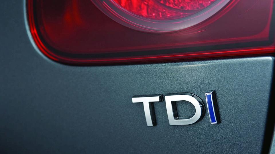 Еще три мотора Volkswagen заподозрили в обмане экологов