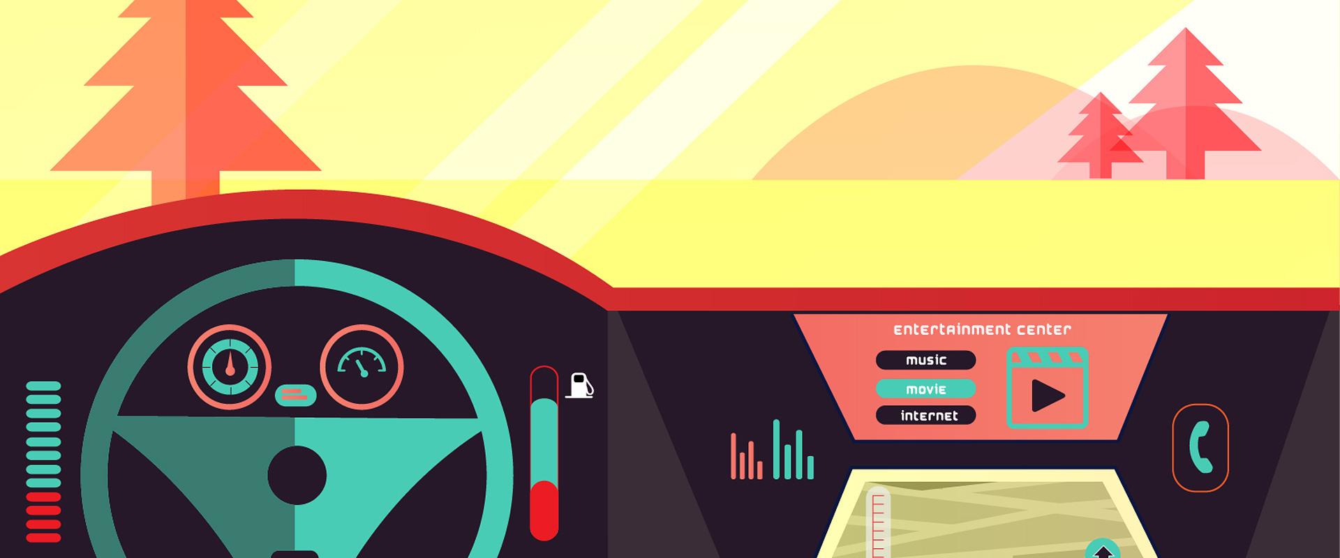 Женщины водят хуже мужчин – и другие неожиданные итоги автомобильных исследований. Фото 3