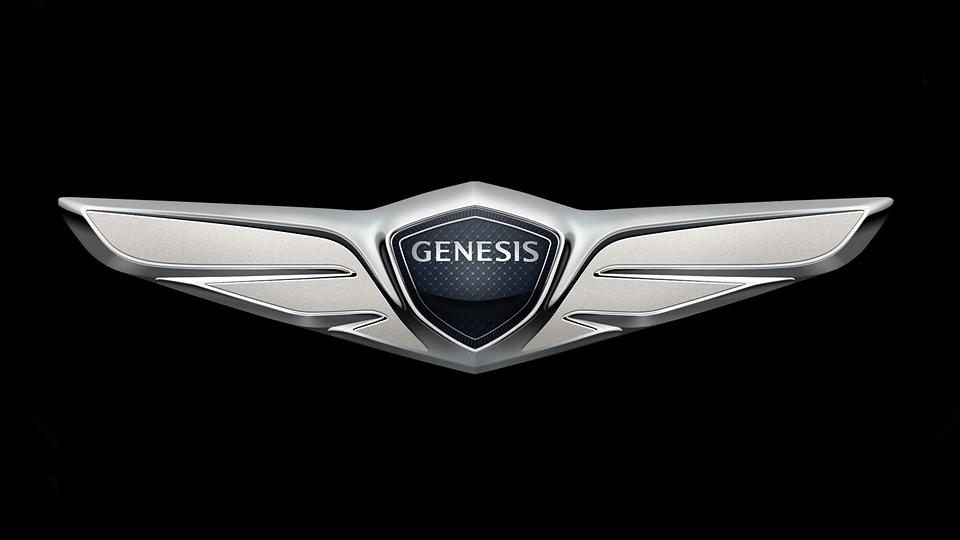 У Hyundai появился премиальный суббренд