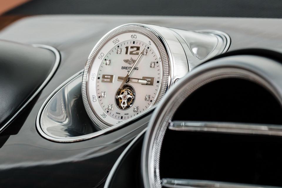 Как автомобильные бренды сотрудничают с неавтомобильными. Фото 8