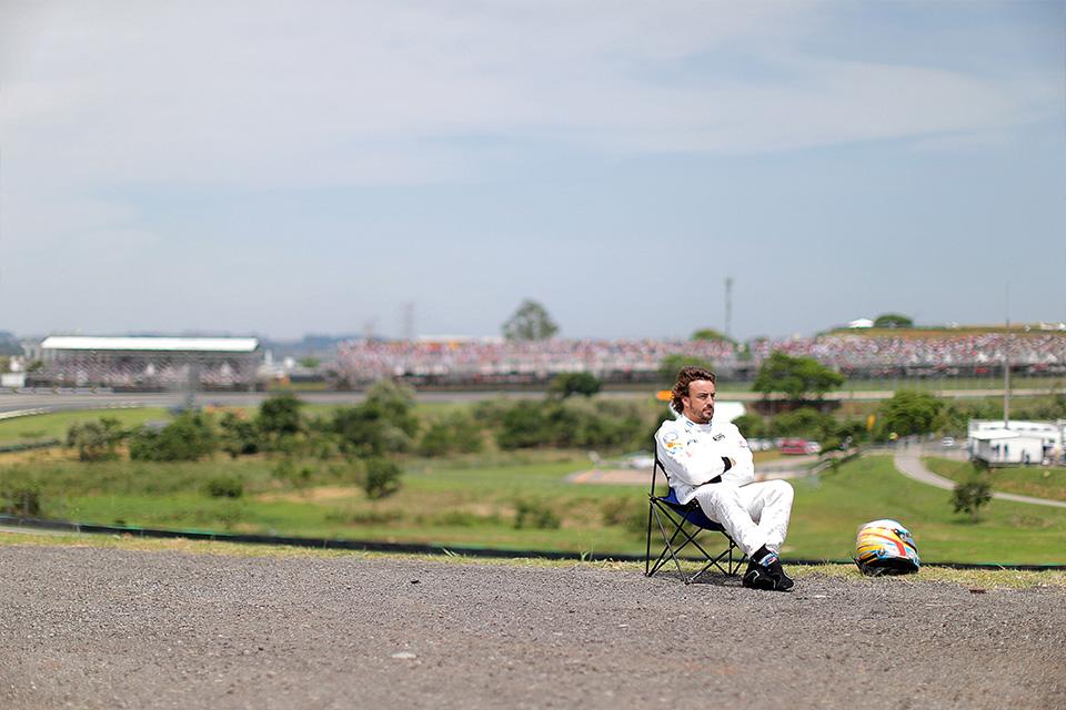 Нико Росберг размахался кулаками и выиграл вторую гонку подряд. Фото 4