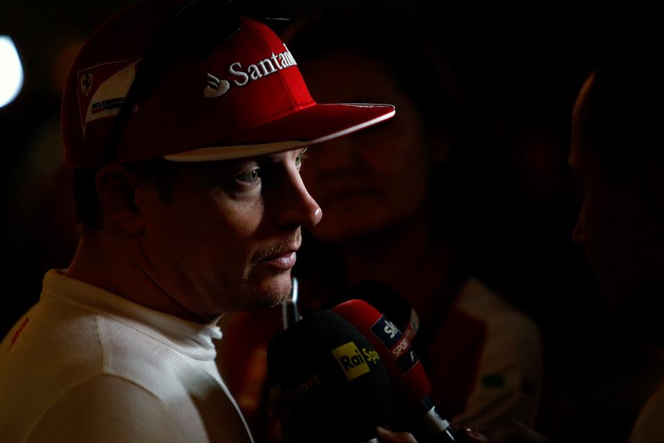 Второй пилот Mercedes одержал третью победу подряд. Фото 2