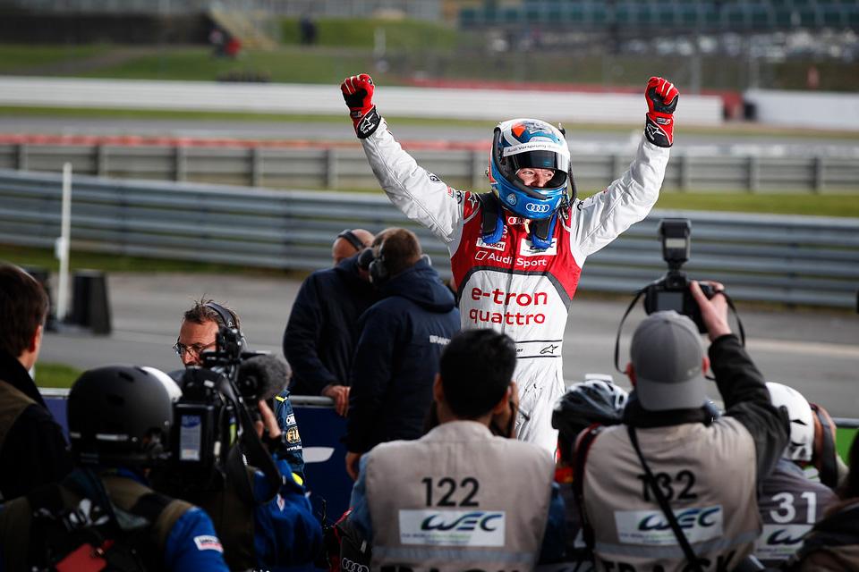 Почему гонки на выносливость в этом году были интереснее Формулы-1. Фото 2
