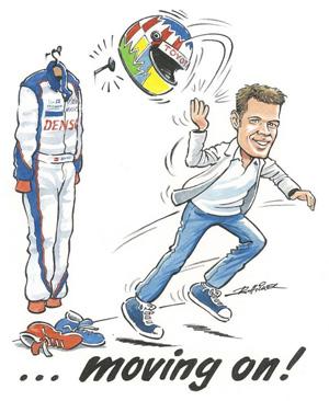 Почему гонки на выносливость в этом году были интереснее Формулы-1. Фото 11