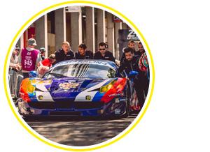 Почему гонки на выносливость в этом году были интереснее Формулы-1. Фото 1