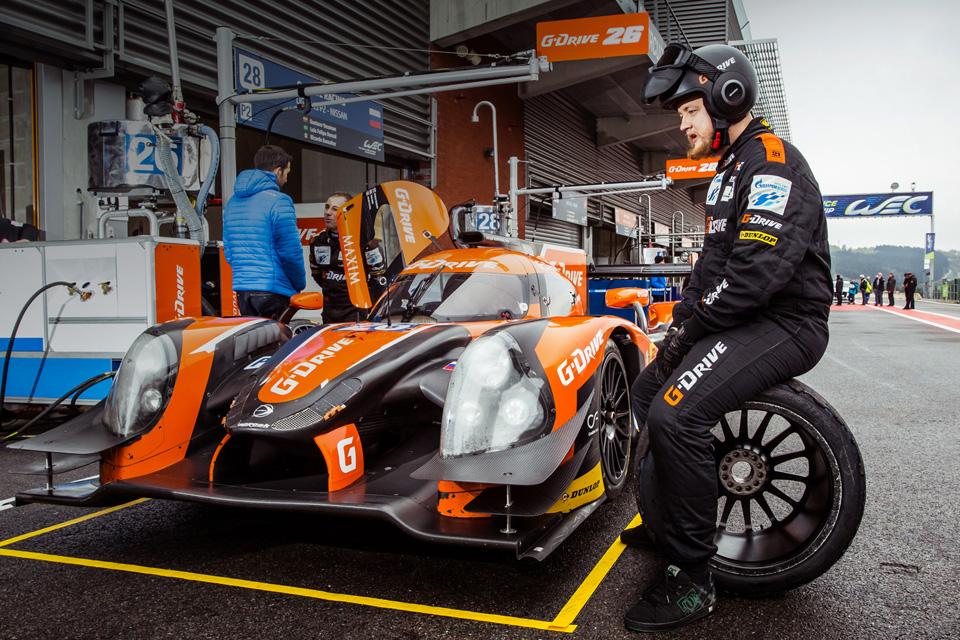 Почему гонки на выносливость в этом году были интереснее Формулы-1. Фото 12