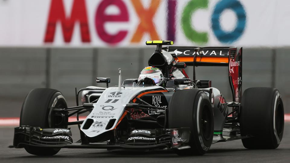 FIA утвердила самый длинный календарь в истории Формулы-1