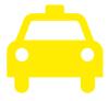 Легендарные такси крупнейших городов мира. Фото 4