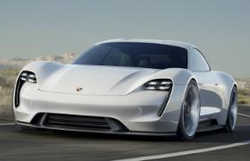 К 2020 году линейка «Форда» включит 13 электрических моделей