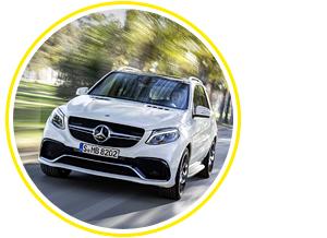 Как изменился Mercedes-Benz GL, породнившись с S-классом. Фото 2