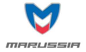 История о том, как рождалась Marussia – суперкар, который мы потеряли. Эпизод I. Фото 10
