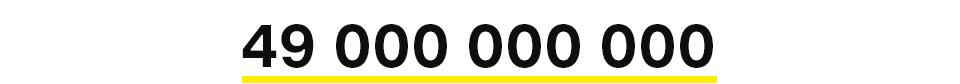 Главные цифры автомобильного 2015 года. Фото 12