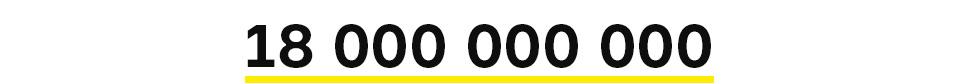 Главные цифры автомобильного 2015 года. Фото 11
