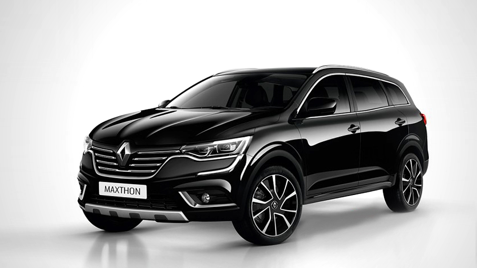 renault koleos motor. Black Bedroom Furniture Sets. Home Design Ideas