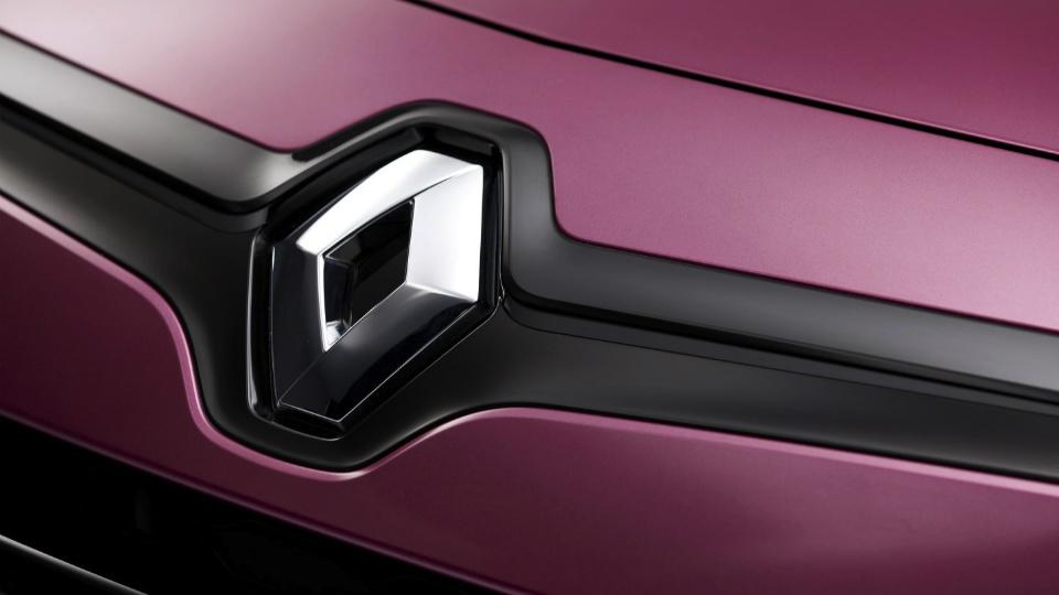 Обыски в компании Renault связали с «дизельгейтом»