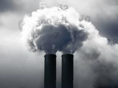 Renault попытались уличить в занижении уровня вредных выбросов у дизелей