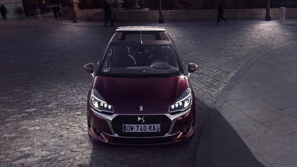 Модели получили измененную внешность и поддержку Apple CarPlay