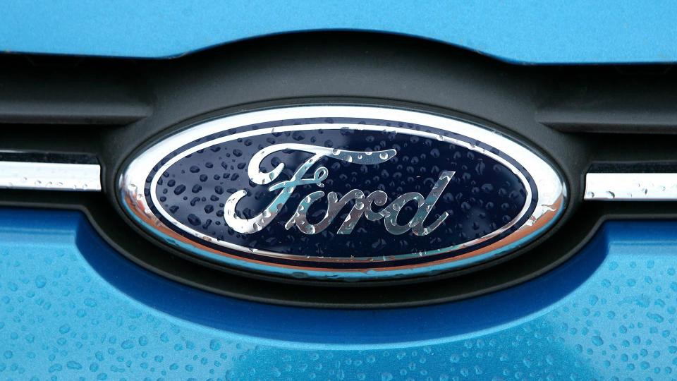 СМИ сообщили об уходе Ford из Японии и Индонезии