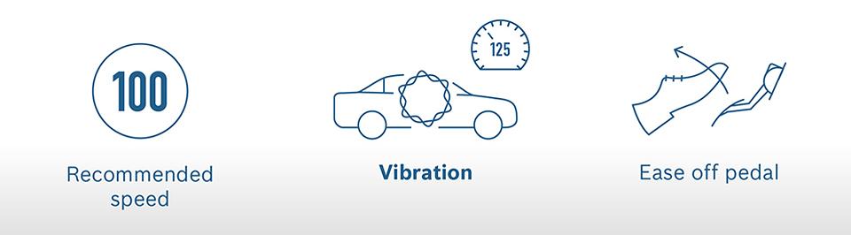 Разработка научит автомобилистов экономить топливо и не превышать скорость. Фото 2