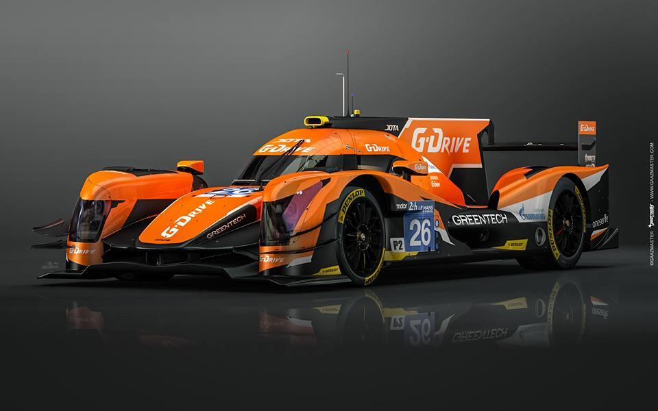 Гидо ван дер Гарде проведет сезон в гонках на выносливость. Фото 2