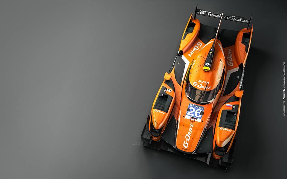 Гидо ван дер Гарде проведет сезон в гонках на выносливость. Фото 3
