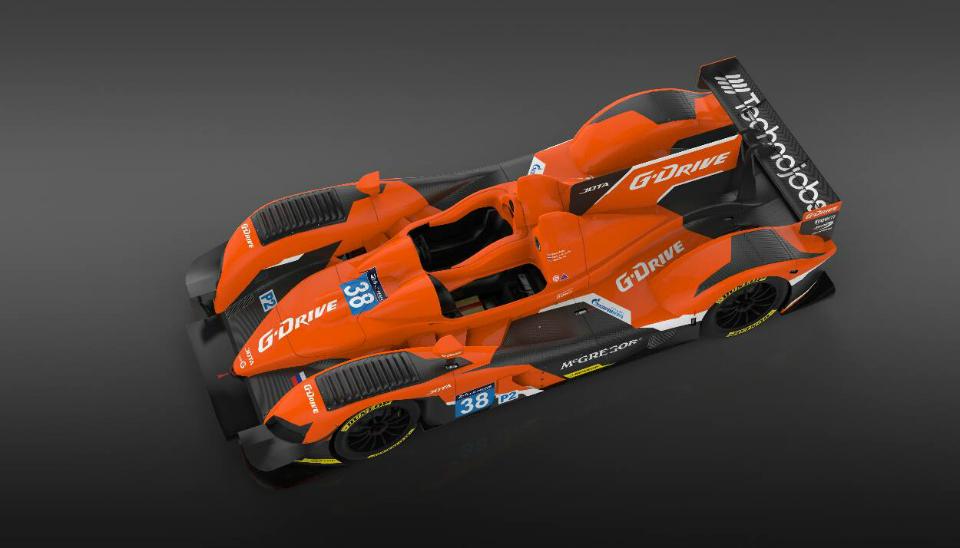 Гидо ван дер Гарде проведет сезон в гонках на выносливость. Фото 1