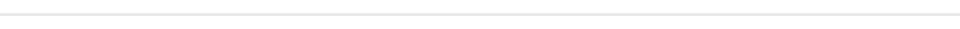 Оттанка долимузина: самые-самые «Кадиллаки» последних ста лет. Фото 2
